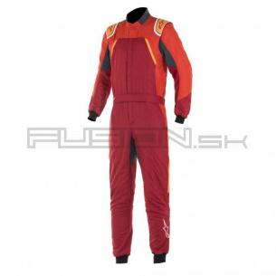 [Obr.: 71/48/73-kombineza-alpinestars-gp-pro-comp-suit-red-1559654486.jpg]