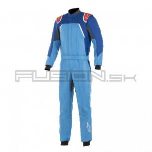 [Obr.: 71/48/74-kombineza-alpinestars-gp-pro-comp-suit-blue-1559654492.jpg]
