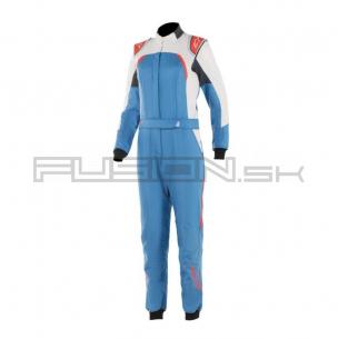 [Obr.: 71/48/76-damska-kombineza-alpinestars-stella-gp-pro-comp-blue-1559654613.jpg]