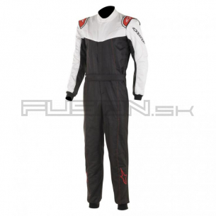 [Obr.: 71/48/78-kombineza-alpinestars-stratos-suit-black-white-1559656237.jpg]
