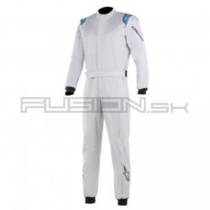 [Obr.: 71/48/80-kombineza-alpinestars-stratos-suit-blue-1559656212.jpg]