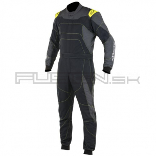 [Obr.: 71/48/81-kombineza-alpinestars-gp-race-black-anthracite-yellow-fluo-1559657710.jpg]