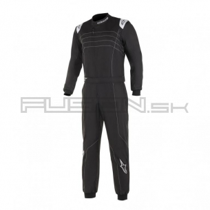 [Obr.: 71/48/85-kombineza-alpinestars-kmx-9-v2-suit-black-1559723462.jpg]