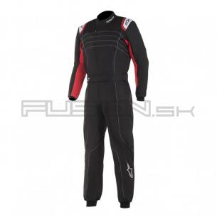 [Obr.: 71/48/86-kombineza-alpinestars-kmx-9-v2-suit-black-red-1559723438.jpg]
