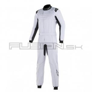 [Obr.: 71/48/88-kombineza-alpinestars-kmx-9-v2-suit-white-1559723395.jpg]
