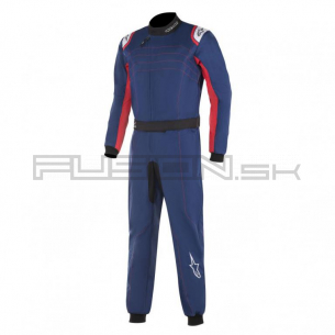 [Obr.: 71/48/90-kombineza-alpinestars-kmx-9-v2-suit-blue-red-1559723380.jpg]