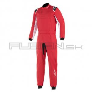 [Obr.: 71/48/94-kombineza-alpinestars-kmx-9-v2-s-suit-red-1559725196.jpg]