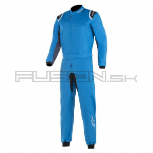 [Obr.: 71/48/95-kombineza-alpinestars-kmx-9-v2-s-suit-blue-1559725161.jpg]