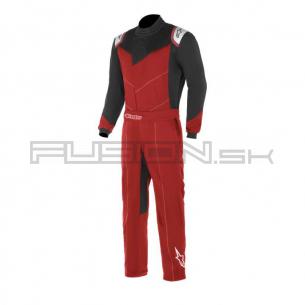 [Obr.: 71/48/97-kombineza-alpinestars-kart-indoor-suit-red-1559727078.jpg]