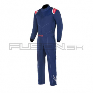 [Obr.: 71/48/98-kombineza-alpinestars-kart-indoor-suit-blue-1559727062.jpg]