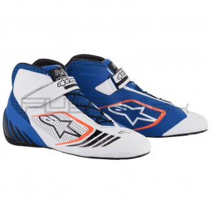 [Obr.: 71/50/34-topanky-alpinestars-tech-1-kx-shoes-white-blue-1560260885.jpg]