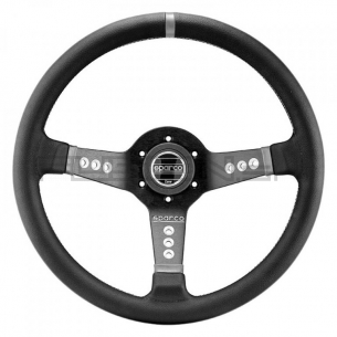 [Obr.: 75/49/51-volant-sparco-l777-street-race-1585741819.jpg]