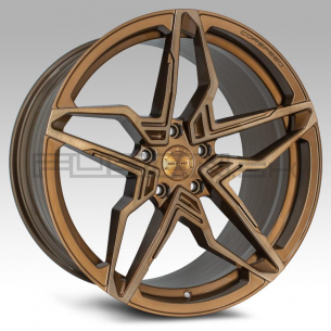 [Obr.: 75/70/48-corspeed-kharma-higloss-bronze-brushed-surface-1579699776.jpg]