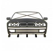 Vešiaky BMW
