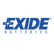 Autobatérie EXIDE - konfigurátor áut