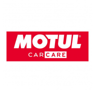 MOTUL Car Care