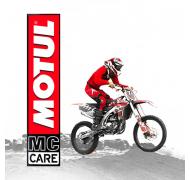 MOTUL Moto MC Care