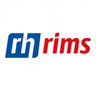 RH RIMS