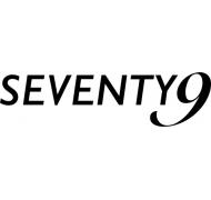 SEVENTY9