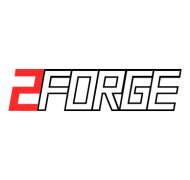 2FORGE