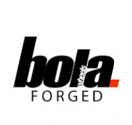 BOLA FORGED