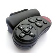 Adaptér ovládání z volantu