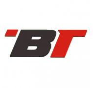 BT Design