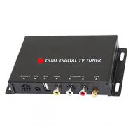 TV tunery