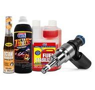 Aditiva pro diesel a benzín