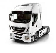 Bus / Truck - 24V