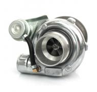 Turba TurboWorks