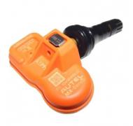 Snímače tlaku pneu - TPMS