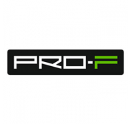 PRO-F