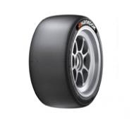 Sportovní pneumatiky