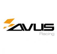 AVUS-RACING