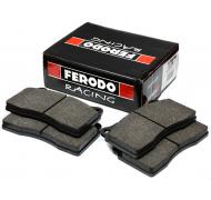 Desky FERODO Racing
