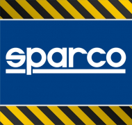 Sparco