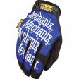 [Variant.: MCX-MG-03-011-XL]