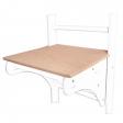 [Variant.: BCHK-C110-desk]
