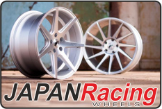Japan Racing